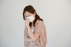 微熱 花粉 症 花粉症で熱っぽい時の対策や熱が38度を越えた場合の対処法