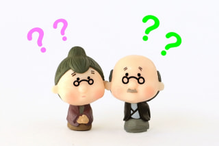 チョーーー!高齢JAPAN! ~認知症予防で幸齢に~