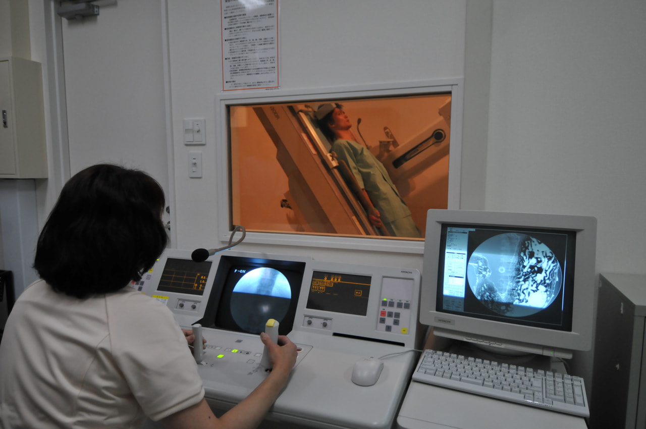 (3916) 株価/予想 デジタル・インフォメーション・テクノロジー :